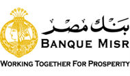 Banque Misr Small Logo 240x 140px