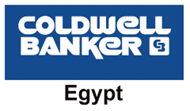 Coldwell Banker Small Logo 240x 140px